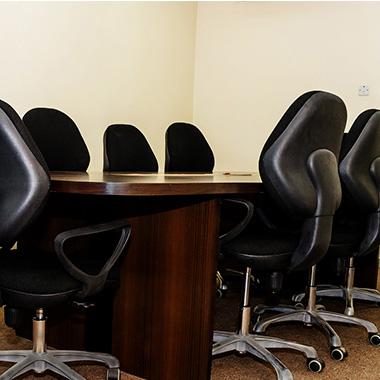 meeting-rooms-victoria-Islnd
