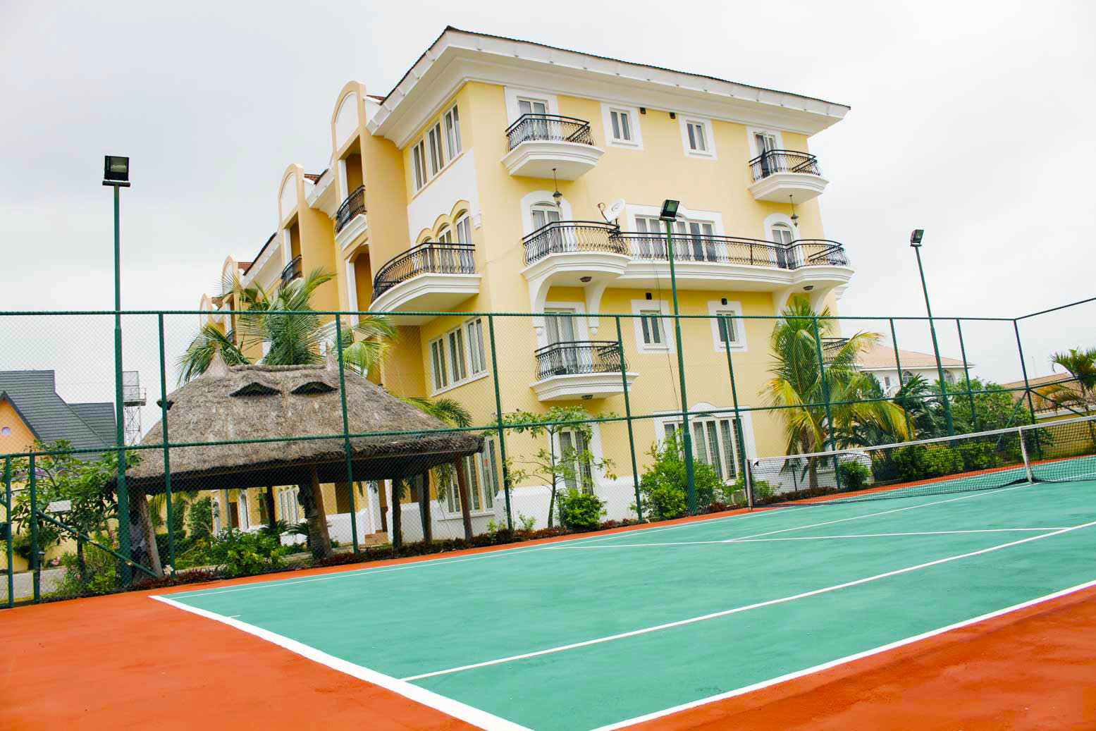 apartment-flat (1)