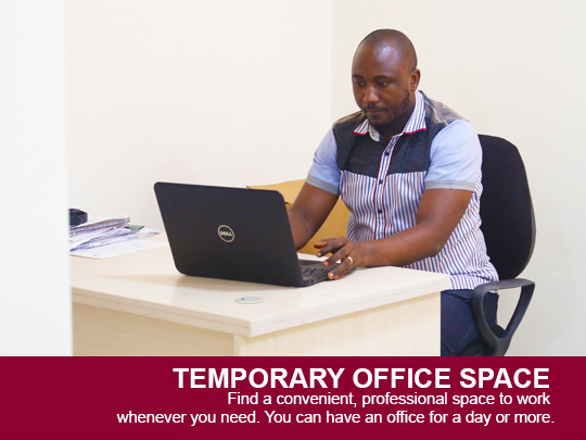 office spaces1
