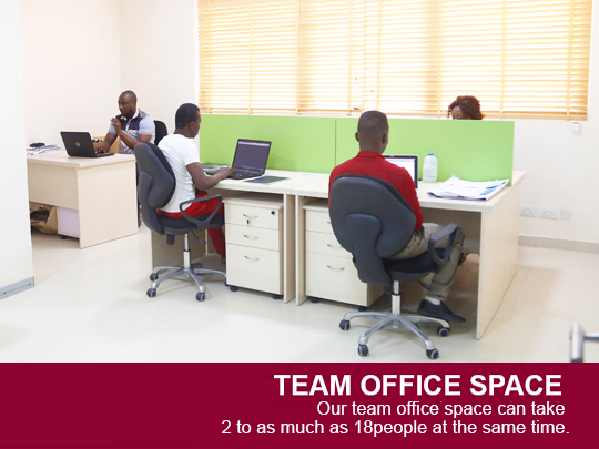 office spaces3