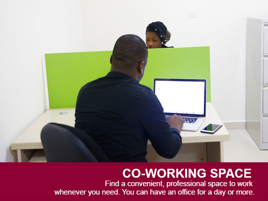 office spaces4